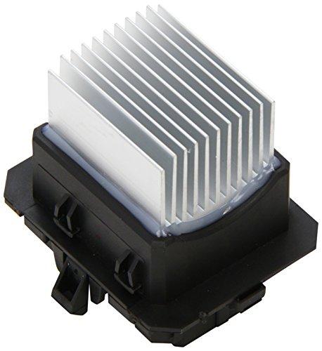VALEO 509961 Bedienelement, Klimaanlage -