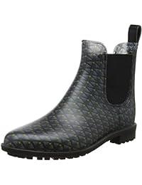 Joules Women's Rockingham Wellington Boots