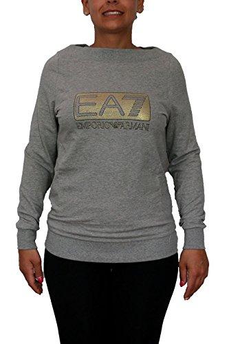 camisetas-emporio-armani-6xtm93-tj-31z-c-grey-t-m