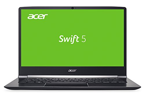 Acer Swift SF514-51-557Q...