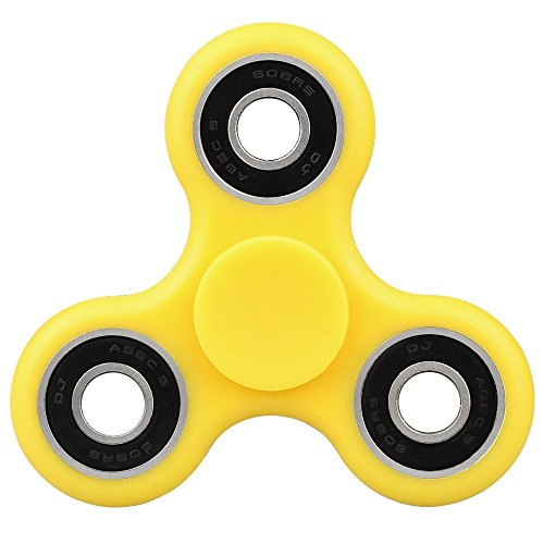 ubitree-hand-spinner-fidget-tri-spinner-edc-focus-toy-for-whole-age-section-9-colouryellow