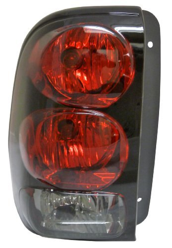 chevy-trailblazer-02-09-left-lh-rear-brake-taillight-taillamp-lens-housing-by-aftermarket-replacemen