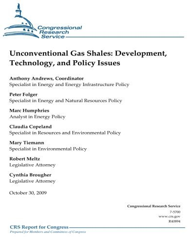 unconventional-gas-shales-development-technology-and-policy-issues-by-anthony-andrews-2012-04-29