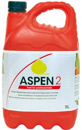5-liter-aspen-2t-fertiggemisch-2-takt-sonderkraftstoff-alkylatbenzin