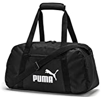 2b5c59525017 Amazon.co.uk  Puma - Gym Bags   Bags   Backpacks  Sports   Outdoors