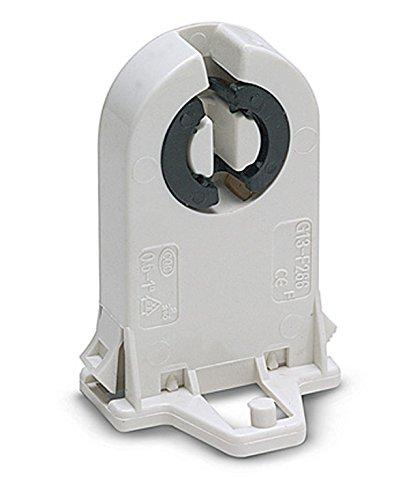 famatel-m111800-portalampara-fluorescente-g-13-sin-porta-cebador