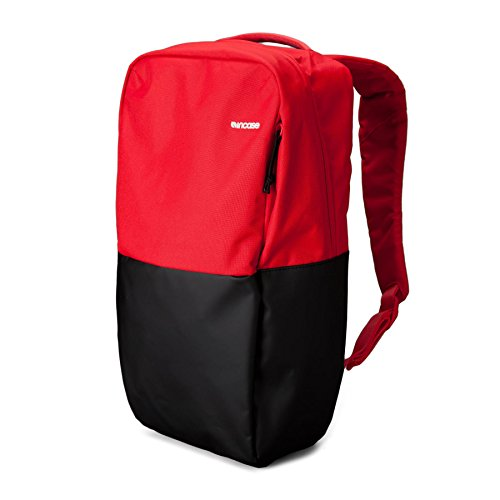 incase-staple-backpack-red-black
