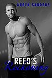 Reed's Reckoning (English Edition)