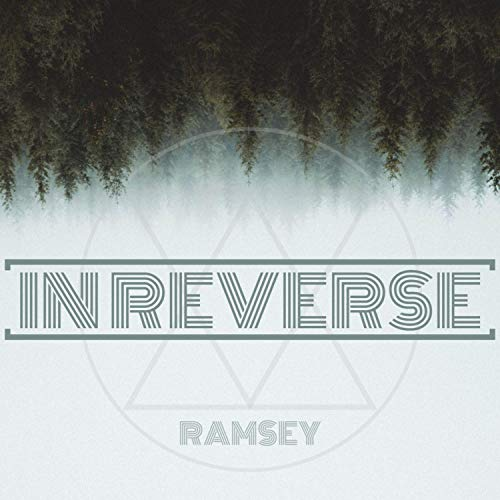 In Reverse Ramsey Electronics