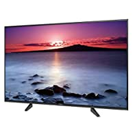 Telezone 65 inch LED UHD 4K Smart TV