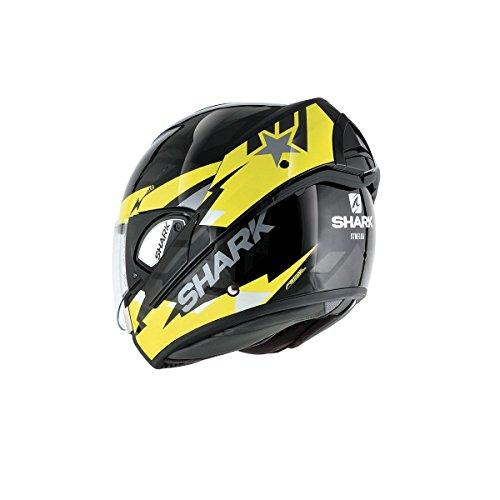 shark-evoline-s3-motorrad-flip-vorne-modular-motorrad-helm-strelka-kya