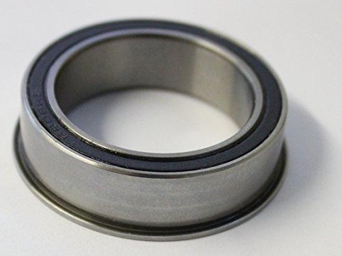 drf3041-2rs-drf-3041-2rsv-roulement-a-bille-avec-bride-44-mm-30-x-41-x-112-mm-etancheite-en-ceramiqu