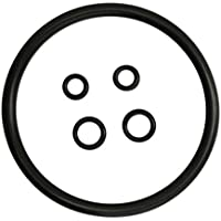 Brewery Gaskets O-Ring Gasket Set for Cornelius