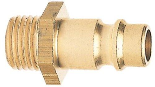 "Elektra Beckum GEWINDESTECKNIPPEL R 0,6 cm (0,25 ""), IG"