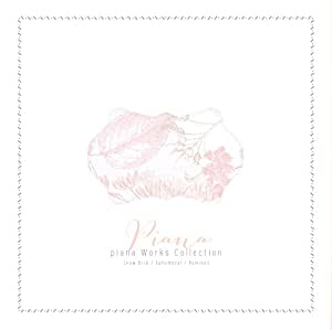 Snow Bird/Ephemeral/Remixes [Import allemand]