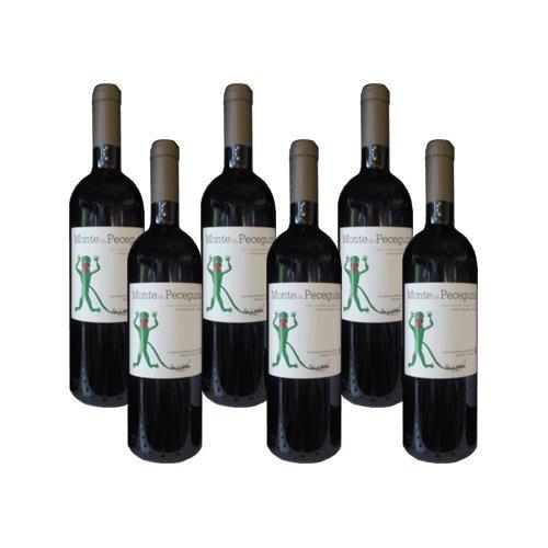 monte-da-peceguina-rotwein-6-flaschen