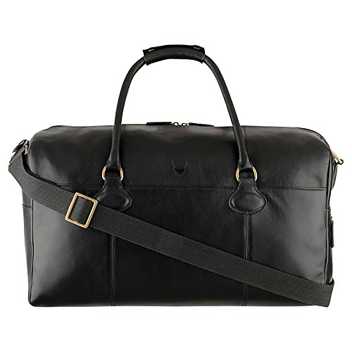 hidesign-parker-leather-holdall-black