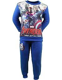 Jogging Survêtement Garçon Avengers Assemble Age of Ultron