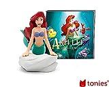 tonies Hörfigur Disney für die Toniebox: Arielle die Meerjungfrau