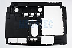 New Acer Aspire 6920 6920g Base Chassis Case Feet 60.apd0n.001 60.apq0n.001 H29