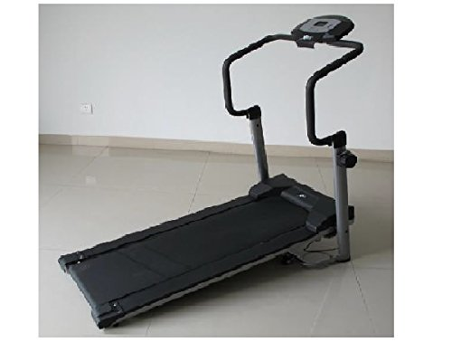 Bodyline Carpet Magnetic – Treadmills