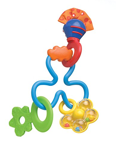 playgro-0181587-mordedor-sonajero-twirly-whirl
