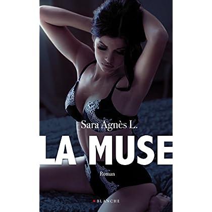 La muse (New Romance)