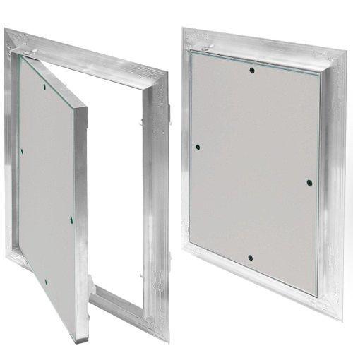 tapa-revisin-250x400mm-marco-de-aluminio-125-mm-cartn-de-yeso-puerta-revisin-alu