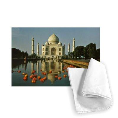 view-of-the-taj-mahal-photo-by-tea-towel-100-cotton-art247-tea-towel-46x70cm