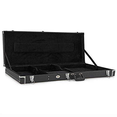 E-Bass-Koffer von Gear4music