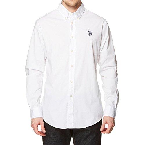 us-polo-shirt-greg-white-white-white-small