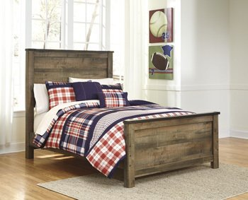 trinell-panel-headboard-queen-by-ashley