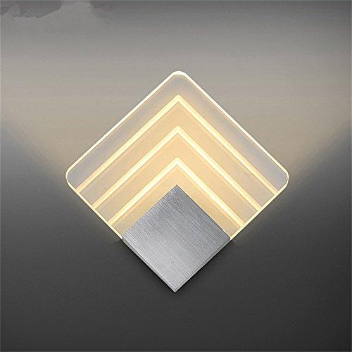eusolis-6-w-14-x-14-cm-alluminio-acrilico-applique-da-parete-lampada-per-home-luce-scale-led-lampada