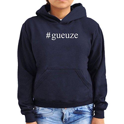 felpe-con-cappuccio-da-donna-gueuze-hashtag