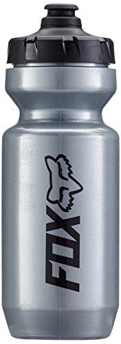 Fox Wasserflasche Core 22 oz Silver One Size Preisvergleich