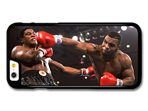 mike-tyson-heavyweight-champion-boxer-punch-coque-pour-iphone-6-6s