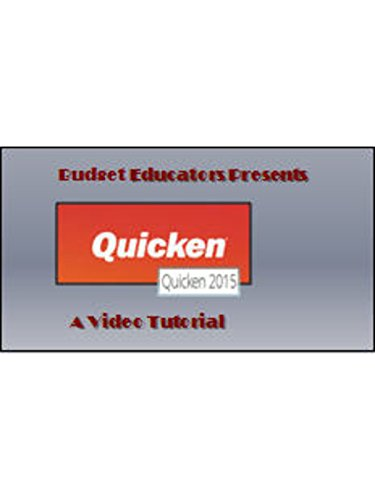 quicken-2015-video-tutorial-getting-started