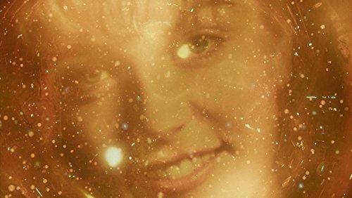 Image de Twin Peaks : The Return [Blu-ray]