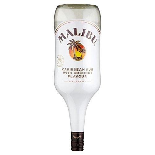 malibu-caribe-ron-con-coco-sabor-original-de-15-litros-paquete-de-6-x-15ltr