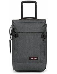 Eastpak - Tranverz Xs 1 - Bagage à roulettes