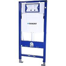 Geberit Montageelement DUOFIX 111.300.00.5