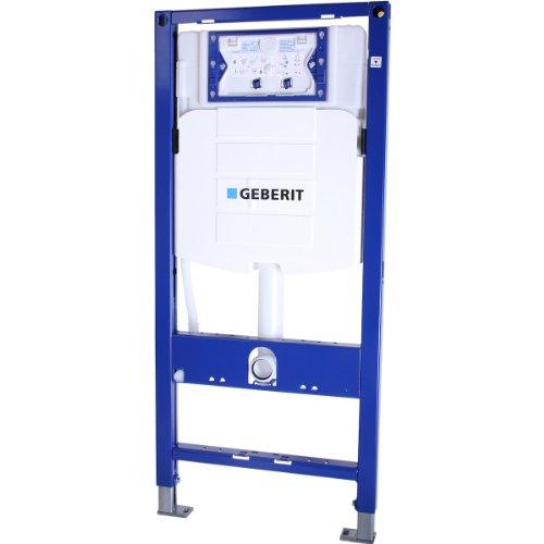Preisvergleich Produktbild Geberit Montageelement DUOFIX 111.300.00.5