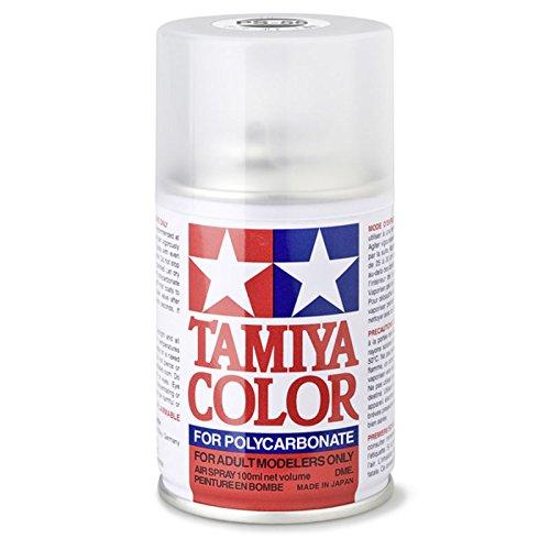 tamiya-lexan-spruhfarbe-klarlack-ps-55