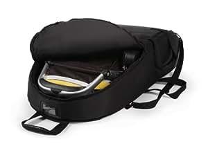 Quinny Buzz Travel Bag, Black