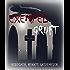 Exempel Gruft: Psychothriller