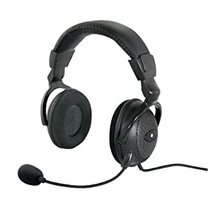 Primal Gaming Headset  [UK Import]
