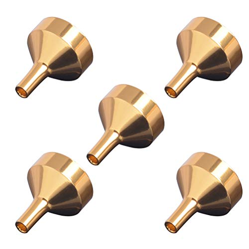 LUX Einfüllstutzen-Durchmesser: 1,3