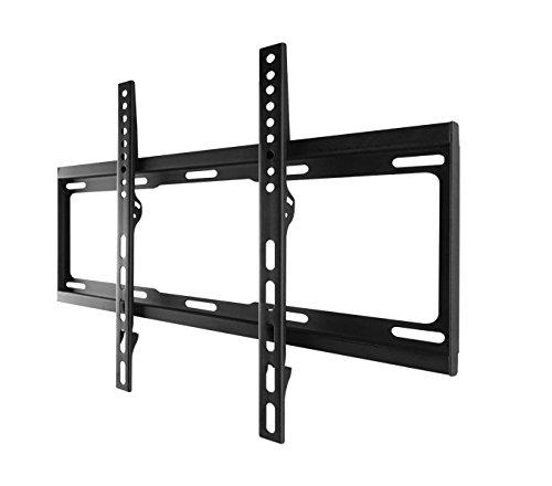 one-for-all-smart-55-negro-soporte-de-pared-para-pantalla-plana-100-x-100200-x-100200-x-200300-x-200