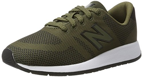zapatillas new balance 420 kids