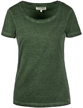 DESIRES Karolina - camiseta para mujer